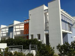 Villa 5 posti Torre Lapillo Porto Cesareo