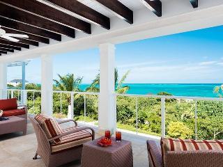 Villa White Sands