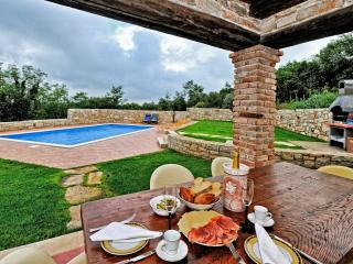 Villa Tea&Lea, Visnjan