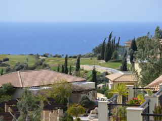 Aphrodite Hills,One-Bedroom Apartment, Paphos