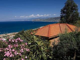 Casetta Marotta, Gioiosa Marea
