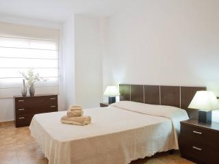 Apartamento Costa Azahar, Chilches