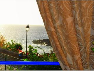 First line ocean, two bedrooms, sunny south, Playa Paraíso