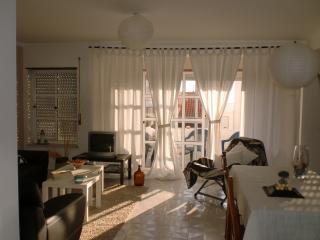Marlin House a Sunny House 300m from Beach & Surf, Ferrel