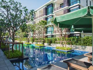 The Title Condo A307 by TropicLook, Rawai