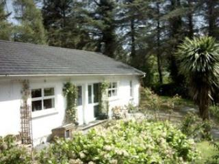 Mangerton Self Catering, Killarney