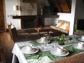 Casa Gorol, San Carlos de Bariloche