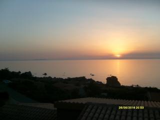 trilocale, Costa Paradiso