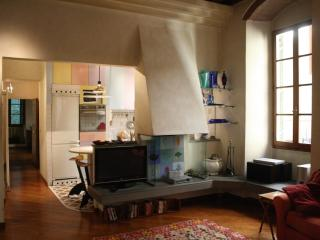 Apartment Quercia Vacation Apartment by Firenze, Florencia