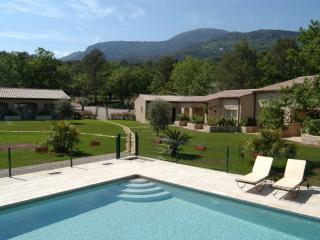 Suite Duplex Dans Residence 4*, Tourrettes-sur-Loup