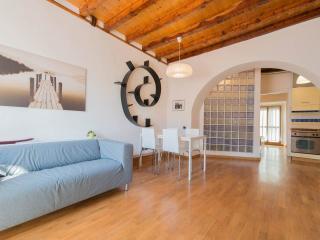 Wonderful apartment in Milan center, Milán
