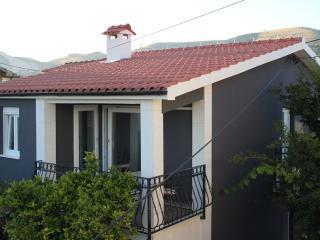 Apartments Buža A2, Trogir