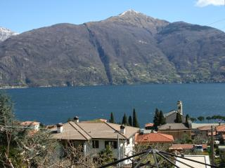 Casetta Bijou, San Siro