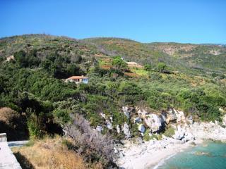 Vista Sul Mare, Kalamaki