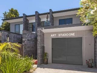 Art Studio One, Geelong
