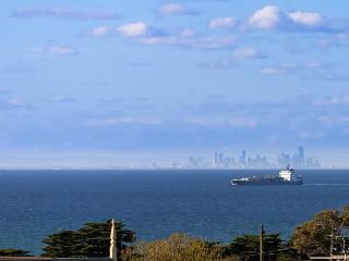 Blue Water Views, Geelong