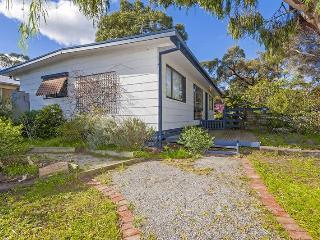 Eggleston Beach House, Geelong