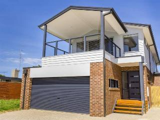 Getaway on Guthridge, Ocean Grove
