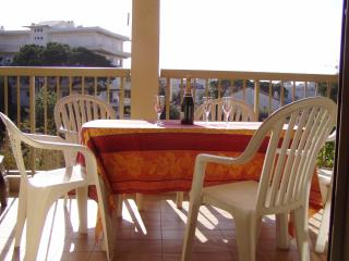 Beautiful apartment located close to the beach, Juan-les-Pins