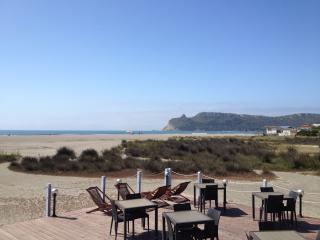 Casa vacanze mare Sardegna
