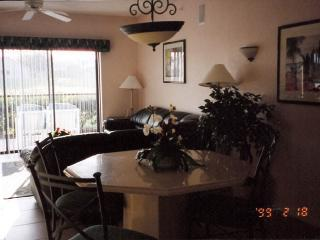 Special Getaway Price* 1-2 Bedroom Resort Villa