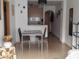 2 bedroom apartment Torrevieja Spain Costa Blanca