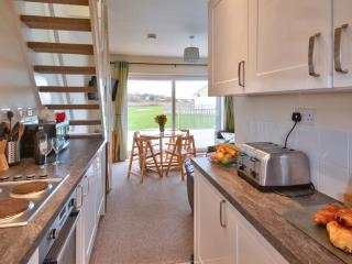 Greyshank Cottage 3 located in Seaview, Isle Of Wight