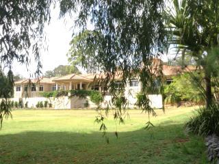 5 Star Luxurious Private Estate, Tallebudgera