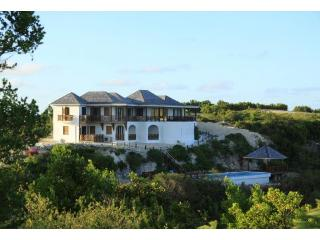 Perfect Sunshine at Nonsuch Bay, Antigua - Ocean View, Walk To Beach, Gated