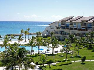 Amazing PENTHOUSE 2 bedroom Condo in Cap Cana!