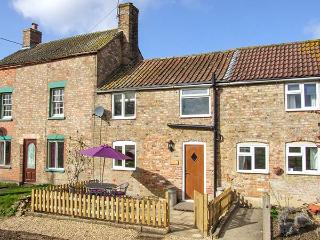 BACCA BOX, woodburner, flexible sleeping, lovely location, WiFi, Frampton on Severn, Ref. 919860