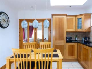 LABASHEEDA, detached, all ground floor, easy access to Galway, in Carraroe, Ref 921585