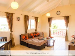 Mathilda Apartments & Car Rental, Tera Kora