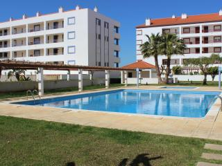 Vilamoura Central Apartment