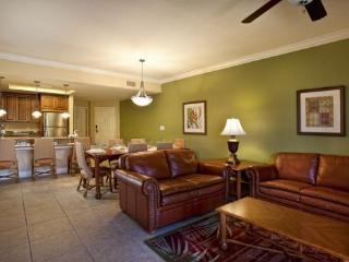Exquisite Roomy Westgate Vacation Town Center, Kissimmee
