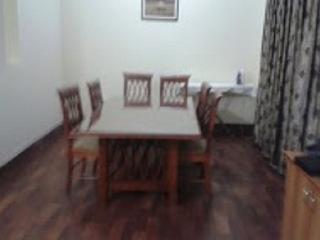 14 Square Kalyani Nagar 1, Pune