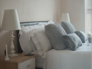 Fairfield Apartment St Ives, Carbis Bay