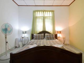 Negombo Beach Homestay