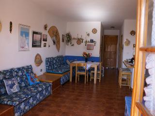 appartamento, Castelsardo