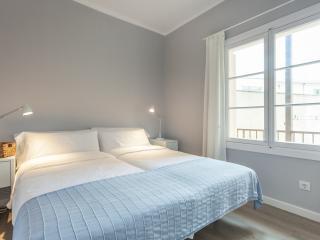 Double bedroom,bathroom, A /C, wifi, Palma de Mallorca
