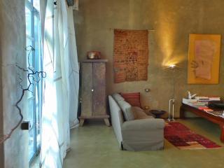Loft - Quintessential style loft, Milan