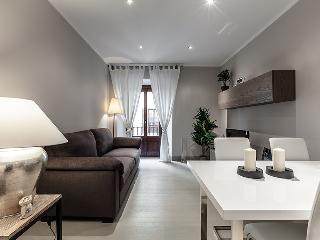MILANO CORDUSIO APARTMENT, Cozy house in the financial district, city center