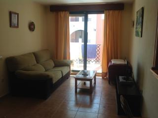 Precioso apartamento en Zahara