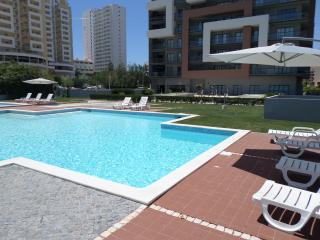 T1+1 Rocha Tower by Beach Rentals, Praia da Rocha