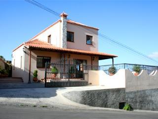Villa Turística Nieves, Santa Cruz de Tenerife