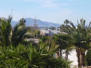 The Wigwam, La Marina