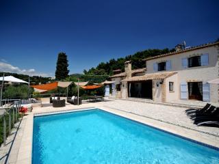 Villa Jalain
