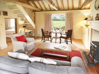 Acorn Cottage, Blickling