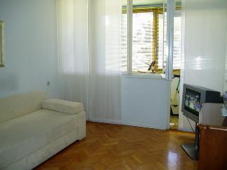 Apartment Laelia Split