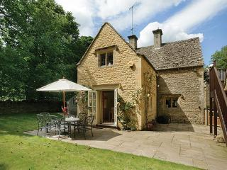 Bridge Cottage, Stow-on-the-Wold